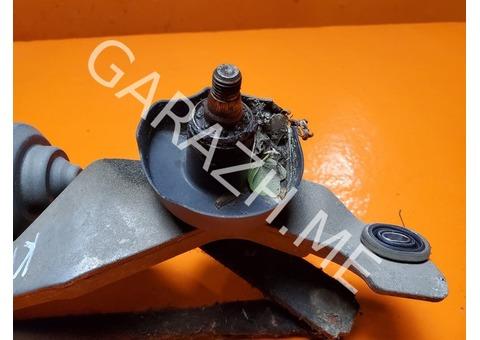 Трапеция стеклоочистителей Mazda CX-9 (06-12 гг)