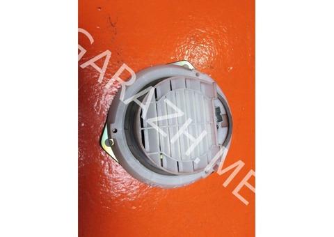 Динамик передней двери Acura MDX YD1 (01-06 гг)