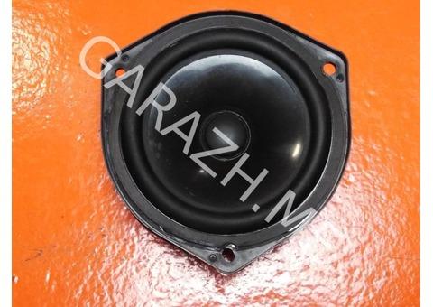 Динамик передней двери Acura MDX YD2 (07-12 гг)
