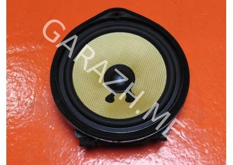 Динамик передней двери Acura RDX TB1 (06-12 гг)