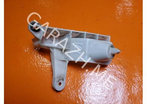 Кронштейн заднего бампера левый Mazda CX-9 (06-12 гг)