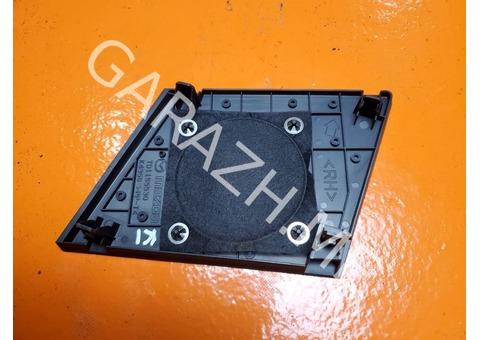 Решетка динамика торпедо правая Mazda CX-9 (06-12 гг)