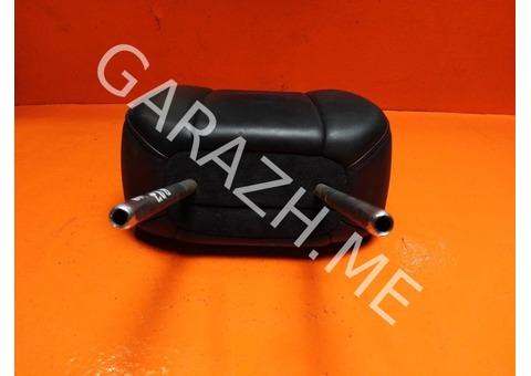 Подголовник заднего сиденья Acura MDX YD2 (07-12 гг)