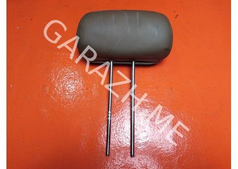 Подголовник задний Acura MDX YD1 (01-06 гг)