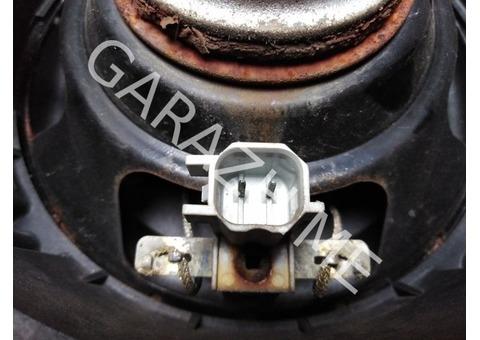 Динамик передней двери Cadillac SRX 2 (10-15 гг)