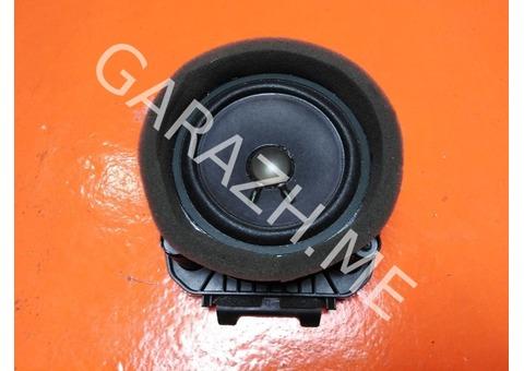 Динамик задней двери Cadillac SRX 2 (10-15 гг)