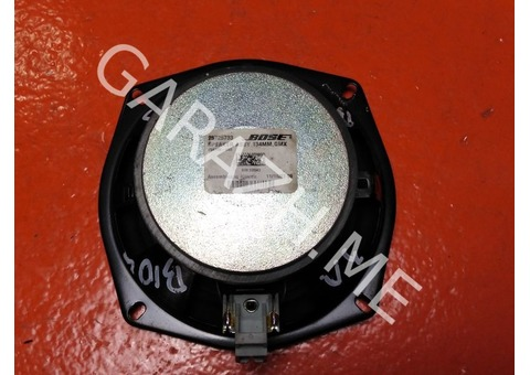 Динамик задней двери Cadillac CTS 2 (08-13 гг)
