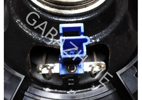 Динамик передней двери Cadillac CTS 2 (08-13 гг)