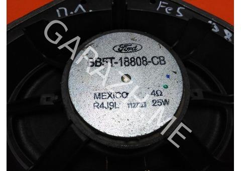 Динамик передней двери Ford Explorer 5 (11-15 гг)
