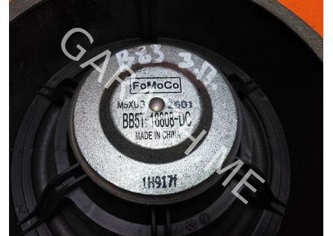 Динамик задней двери Ford Explorer 5 (11-15 гг)
