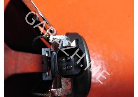 Динамик задней двери Ford Escape (01-07 гг)
