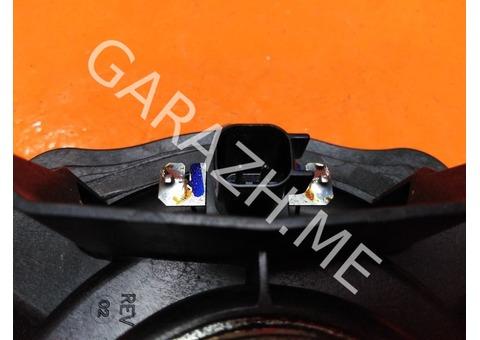 Динамик задней двери Mazda CX-9 (06-12 гг)