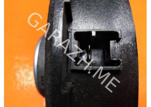 Динамик задней двери Nissan Murano Z51 (08-15 гг)