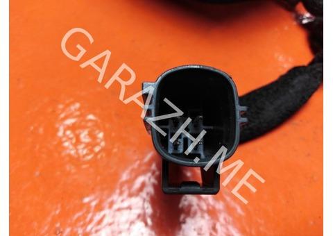 Динамик сабвуфера Mazda CX-9 (06-12 гг)