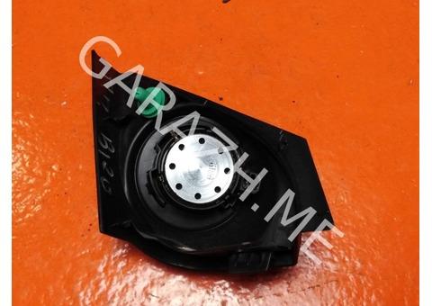 Динамик высокочастотный передний правый Acura RDX TB1 (06-12 гг)