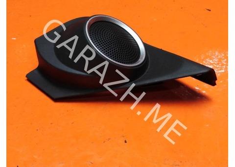 Накладка левого зеркала Acura RDX TB1 (06-12 гг)