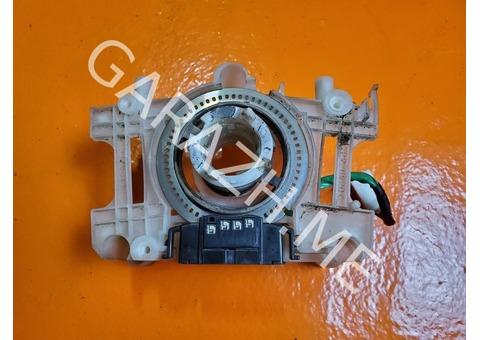 Датчик положения рулевого колеса Mazda CX-9 (06-12 гг)
