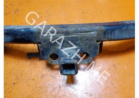 Прицепное устройство (фаркоп) Mazda CX-9 (06-12 гг)