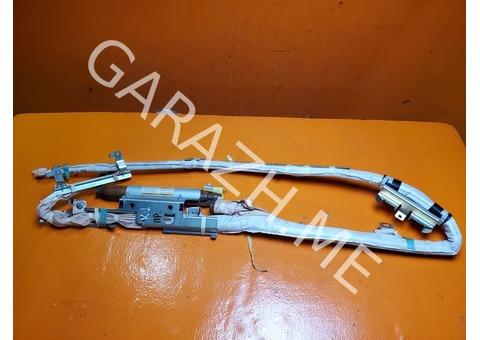 Шторка безопасности правая Mazda CX-9 (06-12 гг)