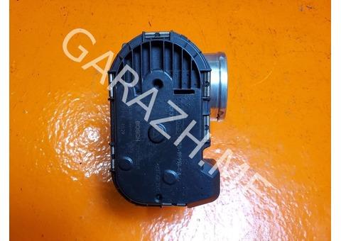 Дроссельная заслонка Ford Kuga 1.6T (12-16 гг)