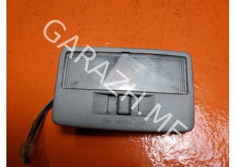 Плафон освещения салона задний Mazda CX-9 (06-12 гг)