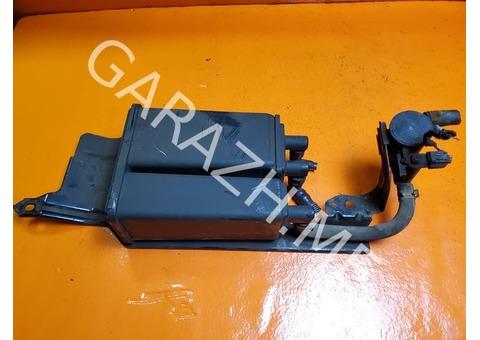 Абсорбер (фильтр угольный) Mazda CX-9 (06-12 гг)