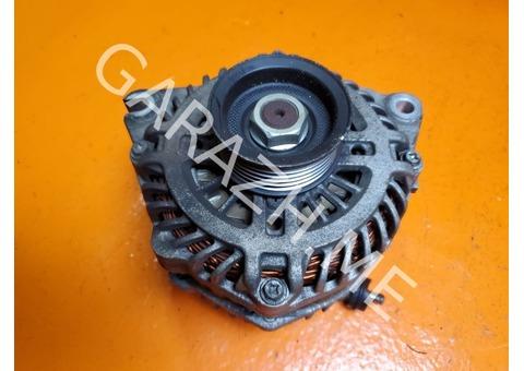 Генератор Ford Explorer 5 3.5L (11-15 гг)