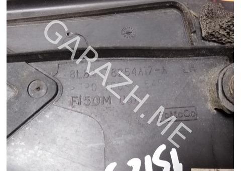 Уголок задней левой двери Ford Escape 2 (08-12 гг)