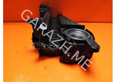 Сабвуфер Cadillac SRX 2 (10-15 гг)