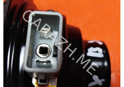 Динамик в торпедо Acura RDX TB1 (06-12 гг)