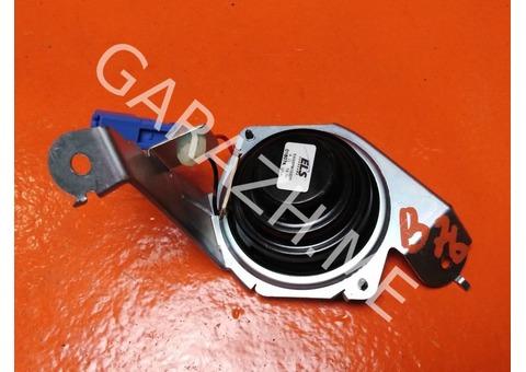 Динамик в торпедо правый Acura RDX TB1 (06-12 гг)
