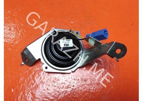 Динамик в торпедо левый Acura RDX TB1 (06-12 гг)