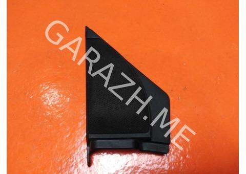 Крышка зеркала внутренняя с динамиком левая Acura MDX YD2 (07-12 гг)