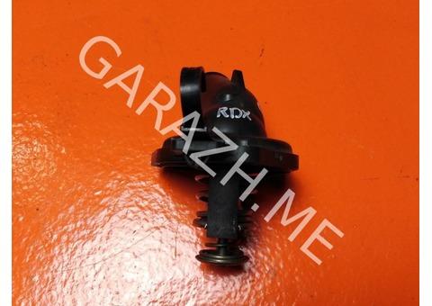 Термостат Acura RDX TB1 2.3L (06-12 гг)
