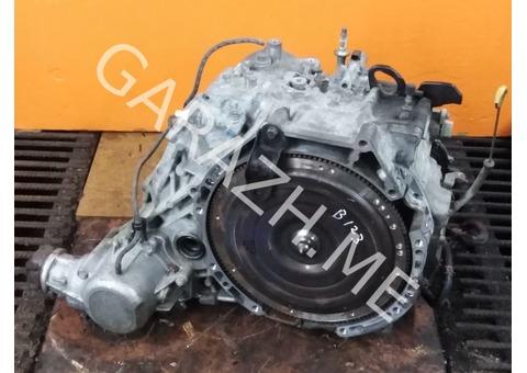 АКПП Honda Crosstour 3.5L (09-12 гг)
