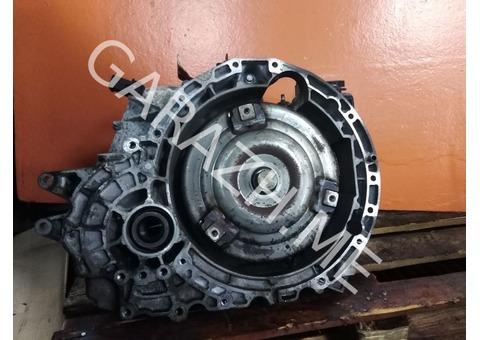 АКПП Ford Edge 3.5L (10-14 гг)