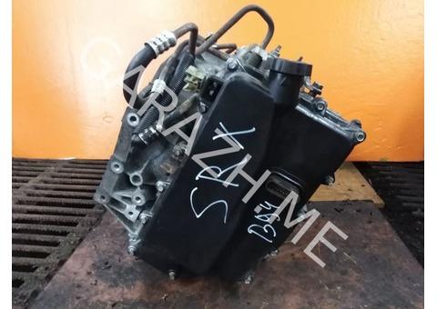 АКПП Cadillac SRX 2 3.0L (10-15 гг)