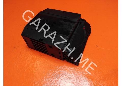 Коробка для хранения компакт-дисков BMW X5 E53 (99-06 гг)