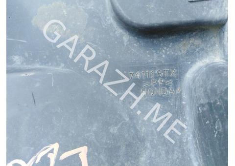 Пыльник двигателя центральный Acura MDX YD2 (07-12 гг)