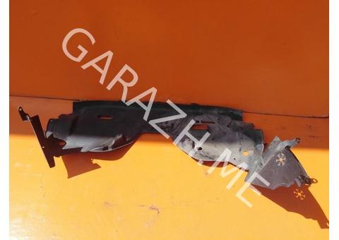 Пыльник двигателя центральный Acura MDX YD1 (01-06 гг)