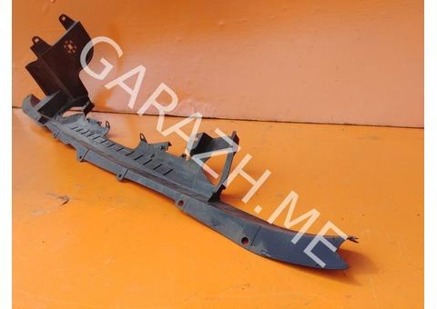 Пыльник двигателя Acura RDX TB1 (06-12 гг)