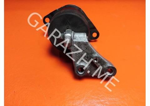 Подушка двигателя правая Honda Crosstour 3.5L (09-12 гг)