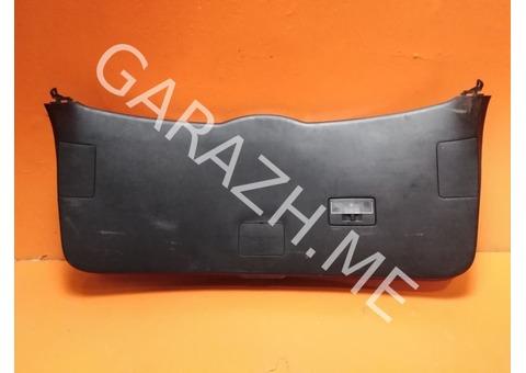Обшивка крышки багажника Mazda CX-9 (06-12 гг)