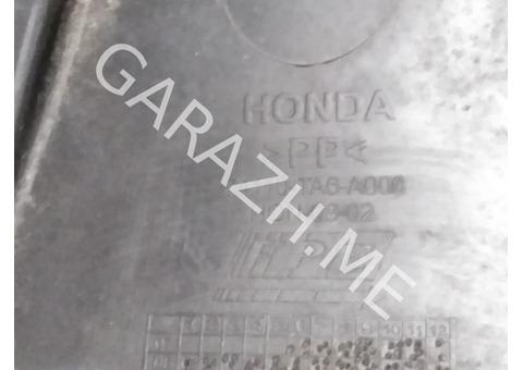Пыльник двигателя Honda Crosstour (09-12 гг)