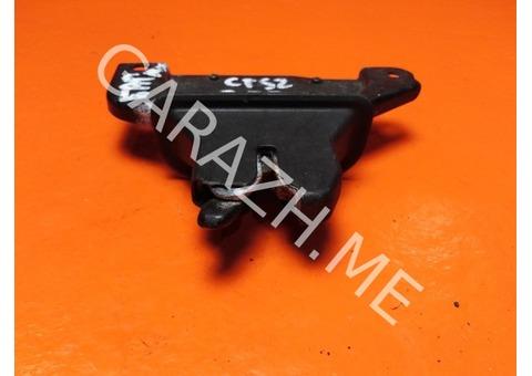 Замок багажника Cadillac CTS 2 (08-13 гг)