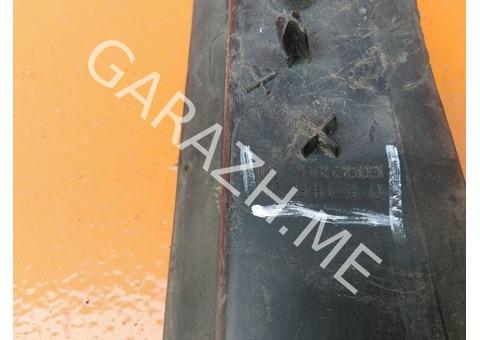Накладка заднего фонаря правая Cadillac SRX 2 (10-15 гг)