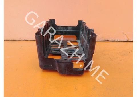 Поддон аккумулятора Cadillac SRX 2 (10-15 гг)