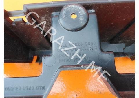 Абсорбер заднего бампера Ford Kuga 2 (12-16 гг)