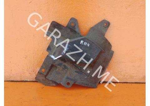 Пыльник двигателя левый Mazda CX-9 (06-12 гг)