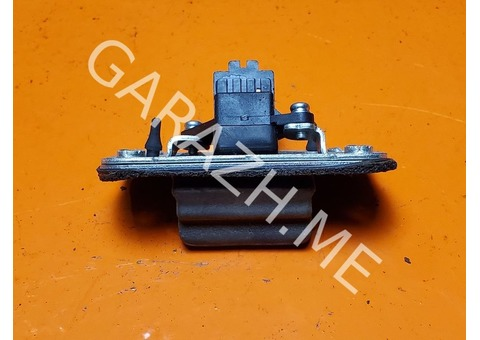 Кнопка багажника Acura MDX YD2 (07-12 гг)